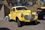 Stockton Classic Fall Car Show8