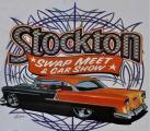 Stockton Swap Meet & Car Show0