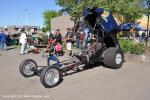 Stockton Swap Meet & Car Show13