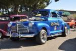 Stockton Swap Meet & Car Show17