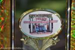 Stockton Swap Meet & Car Show2