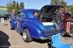 Stockton Swap Meet & Car Show21