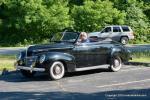 Stonington Cars & Coffee2