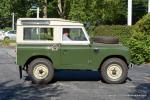 Stonington Cars & Coffee6