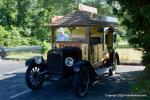Stonington Cars & Coffee7