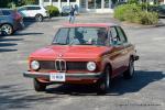 Stonington Cars & Coffee8