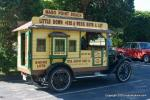 Stonington Cars & Coffee9