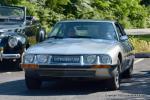 Stonington Cars & Coffee21