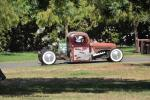 STRANGERS CAR SHOW #1310