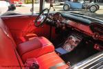 STRANGERS CAR SHOW #1336