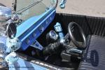 STRANGERS CAR SHOW #1349