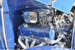 STRANGERS CAR SHOW #1360