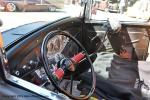 STRANGERS CAR SHOW #1375