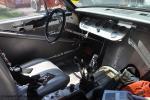 STRANGERS CAR SHOW #1357