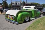 STRANGERS CAR SHOW #1367