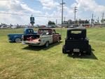 Street Rod Nationals Thursday 201919