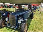 Street Rod Nationals Thursday 201921