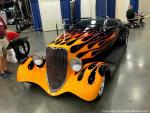 Street Rod Nationals Thursday 201927