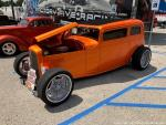 Street Rod Nationals Thursday 201934