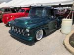 Street Rod Nationals Thursday 201943