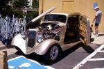 Street Rodders For Like Memorial Day Car Show 0