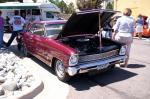 Street Rodders For Like Memorial Day Car Show 3