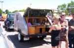 Street Rodders For Like Memorial Day Car Show 7