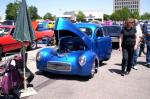 Street Rodders For Like Memorial Day Car Show 10