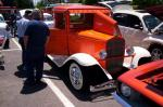 Street Rodders For Like Memorial Day Car Show 11