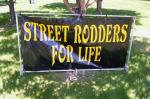Street Rodders For Like Memorial Day Car Show 16