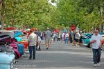 Stuck in Lodi 7th Annual Car Show69