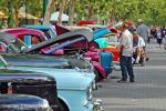 Stuck in Lodi 7th Annual Car Show70