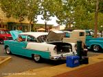 Stuck in Lodi 7th Annual Car Show75