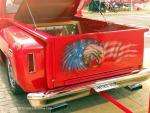 Stuck in Lodi 7th Annual Car Show79