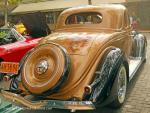 Stuck in Lodi 7th Annual Car Show80