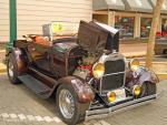 Stuck in Lodi 7th Annual Car Show81