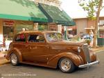Stuck in Lodi 7th Annual Car Show82
