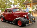Stuck in Lodi 7th Annual Car Show89