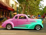 Stuck in Lodi 7th Annual Car Show92