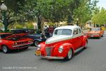 Stuck in Lodi 7th Annual Car Show28