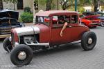 Stuck in Lodi 7th Annual Car Show32