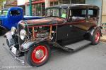 Stuck in Lodi 7th Annual Car Show33