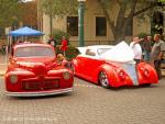 Stuck in Lodi 7th Annual Car Show35