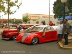 Stuck in Lodi 7th Annual Car Show36