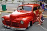 Stuck in Lodi 7th Annual Car Show37