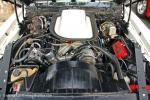 Stuck in Lodi 7th Annual Car Show50