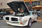 Stuck in Lodi 7th Annual Car Show51