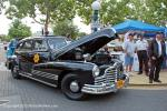 Stuck in Lodi 7th Annual Car Show59