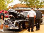 Stuck in Lodi 7th Annual Car Show61