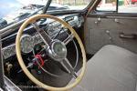 Stuck in Lodi 7th Annual Car Show64